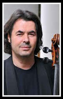 Renato Rippo