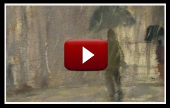 Gounod Serenade